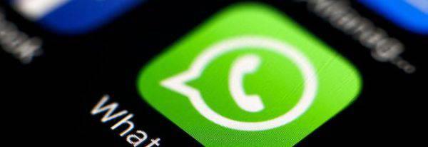 messaggi erotici su whatsapp arrestato