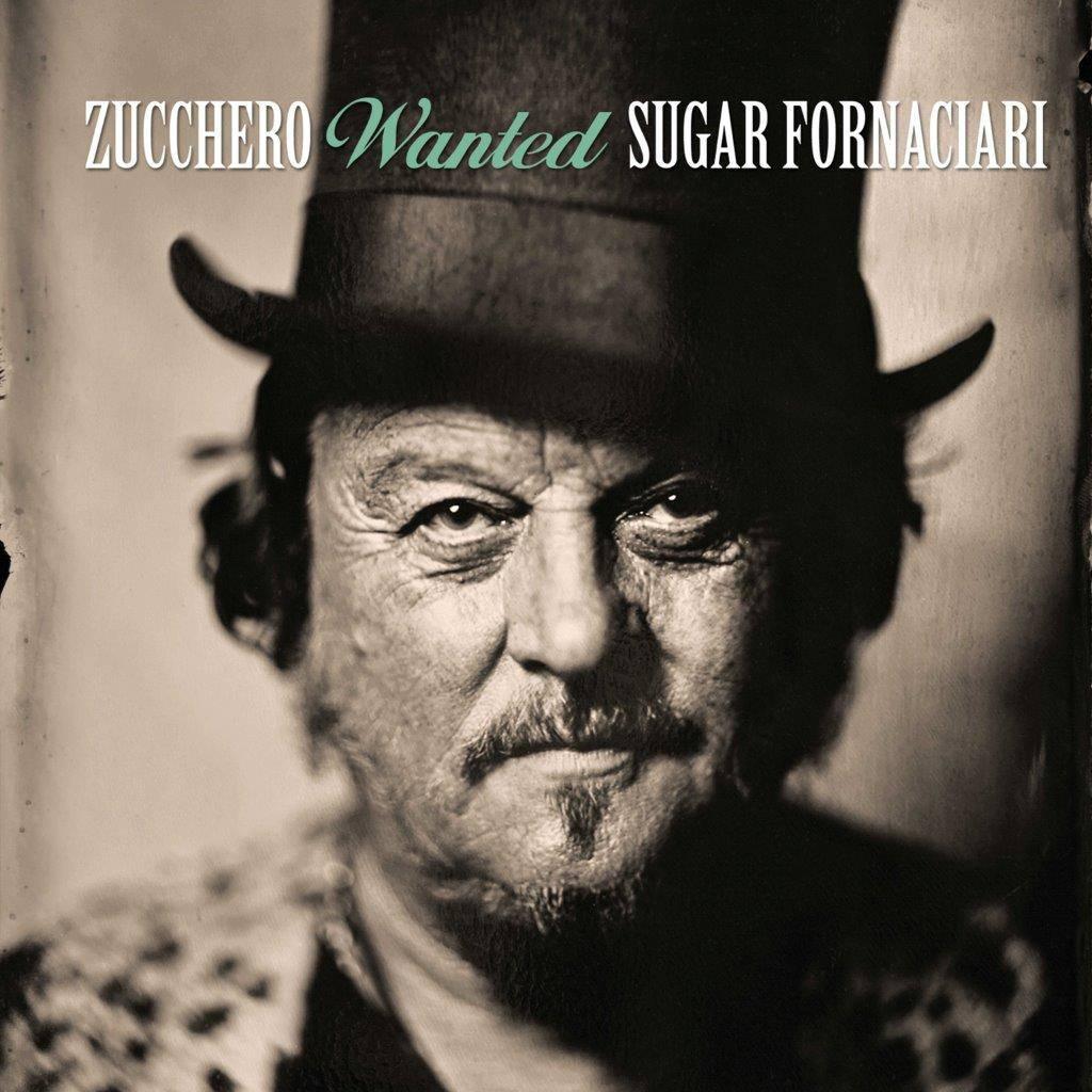 zucchero-concerto-2018-italia-date-biglietti