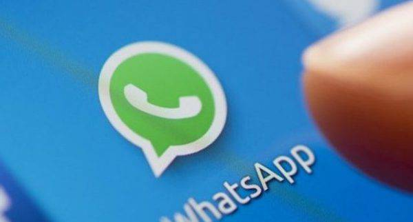 Whatsapp su Ipad e Tablet Android