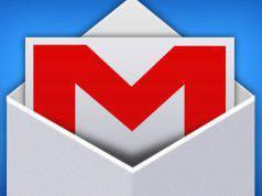 Novità Google Gmail Go