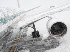 aereo-ghiaccio-delta