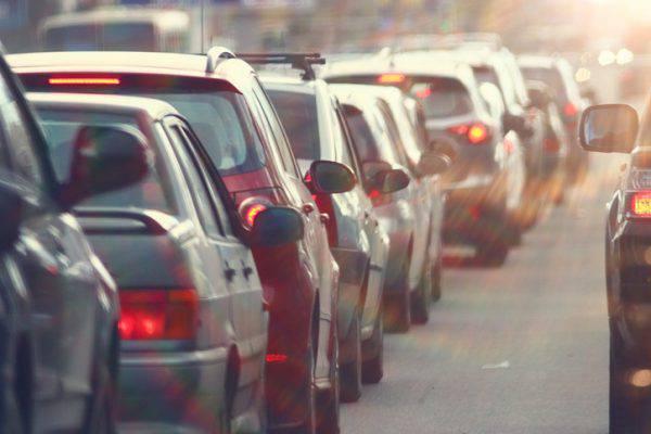 traffico-raccordo-salerno-avellino