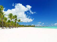 spiagge-belle-mondo-italia-europa
