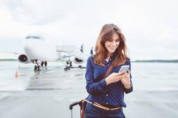 biglietti aerei last minute e low cost