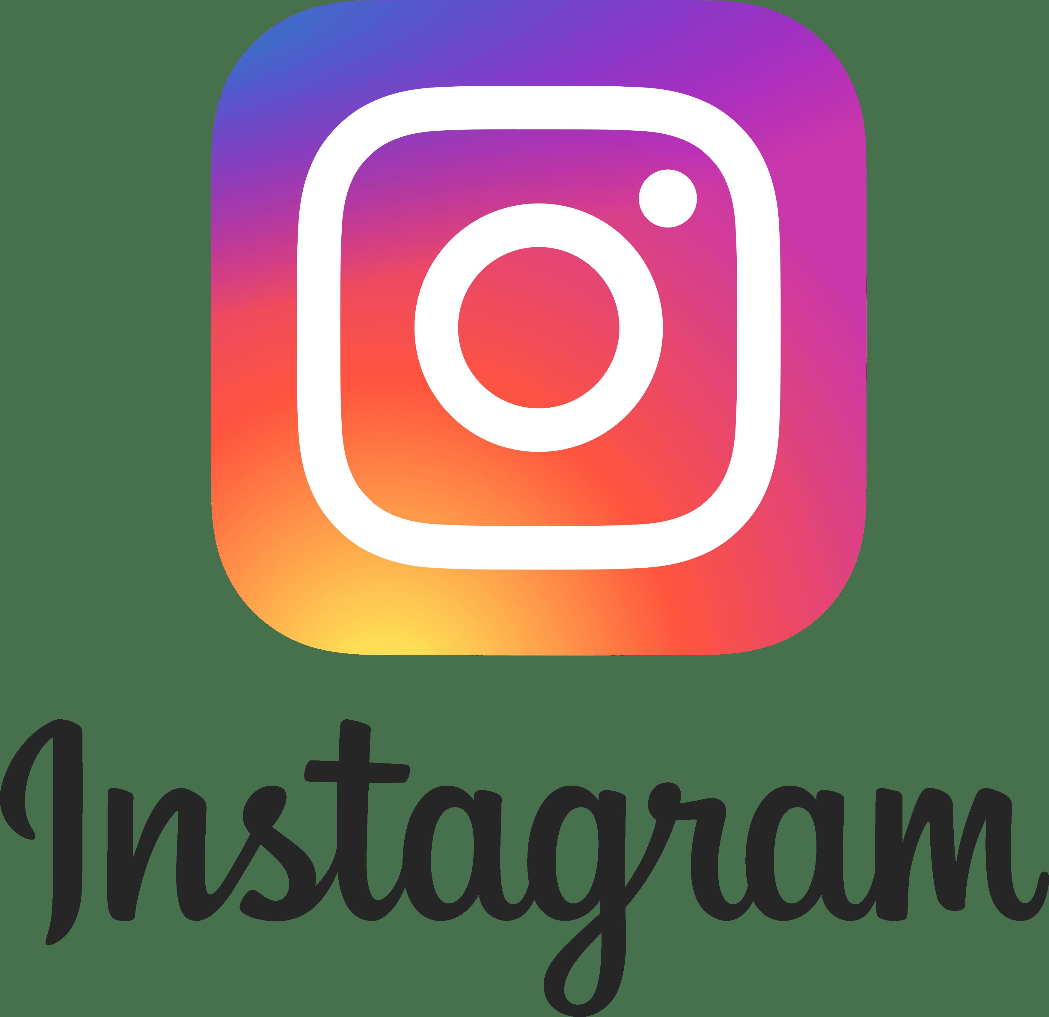 Instagram ultimo aggiornamento