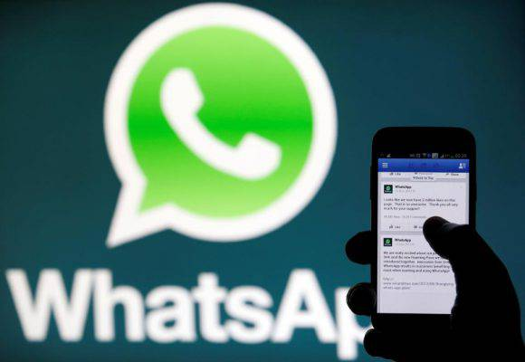 Fake News su Whatsapp grande Problema da Risolvere