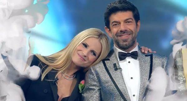 Stasera in Tv FInale di Sanremo 2018