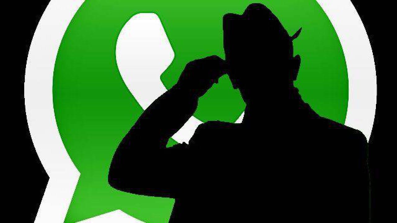 Togliere La Foto Profilo Da Whatsapp Linsidia è Realmente
