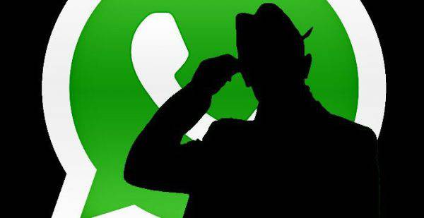 4 super trucchi whatsapp