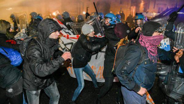 torino antifascisti