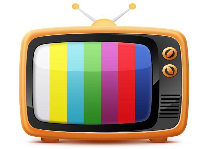 Questa sera 11 febbraio in TV