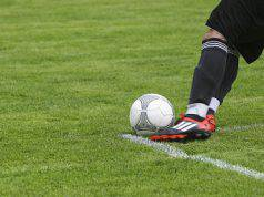 calcio gratis streaming