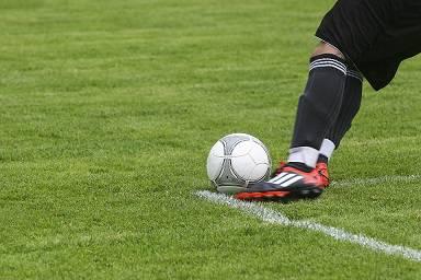 calcio gratis streaming