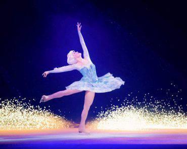 Disney-on-Ice-Fiabe-incantate