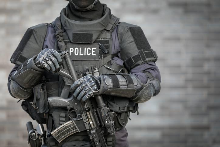 Elmahdi-Halili-terrorista-arrestato-torino-isis