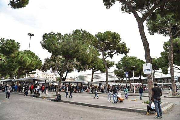 """Giornata di scioperi dai trasporti alla scuola: 8 marzo a rischio caos"""""""