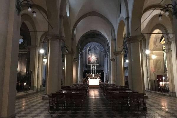 Giornate FAI di Primavera 2018 a Bologna: tutti i luoghi ...