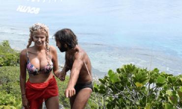 anticipazioni-isola-famosi-2018-stasera-20-marzo-2018
