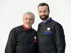 best-bakery-miglior-pasticceria-italia