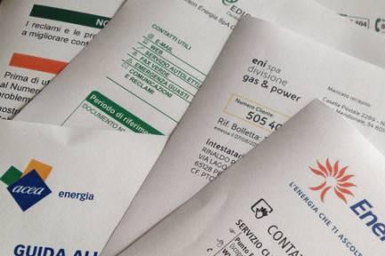 Fatturazione a 28 giorni, l'Agcom chiede lo sconto sulle bollette