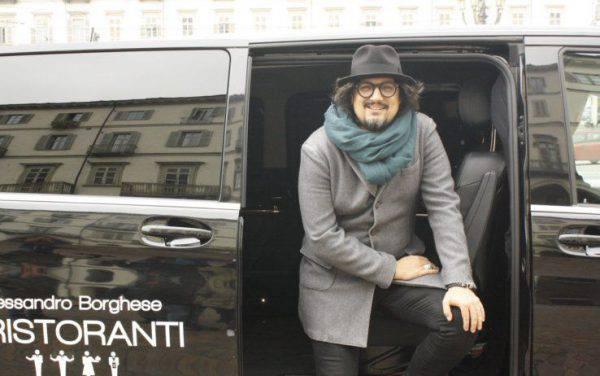 4 Ristoranti: Borghese va alla scoperta delle pizzerie gourmet di Milano