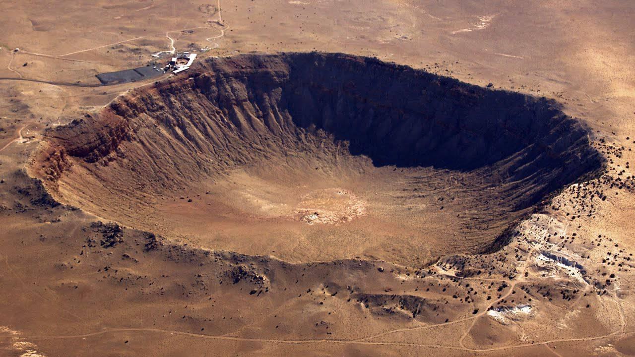 Forti boati nel cielo della lombardia e del piemonte for Meteorite milano