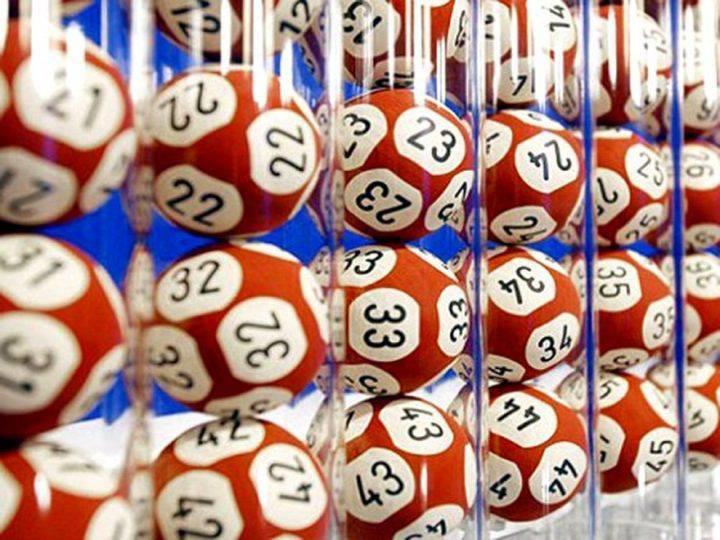 estrazioni lotto 24 marzo