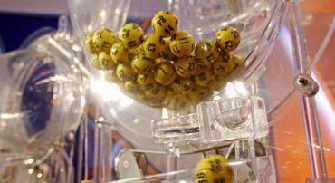 vincita al Lotto