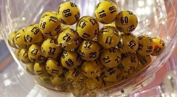 estrazioni lotto 29 marzo