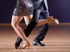 International Tango Festival Torino