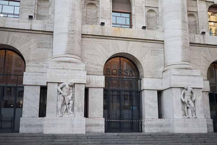 Giornate FAI di Primavera 2018 a Milano: tutti i luoghi da ...