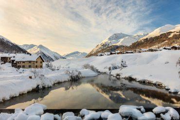 vacanze-inverno-livigno