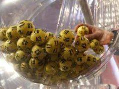 estrazioni lotto 20 marzo