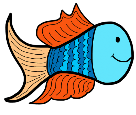 Pesce d'aprile: perché ogni primo aprile si fanno scherzi | Una breve storia