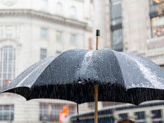 pioggia-meteo-previsioni-12-16-marzo-2018