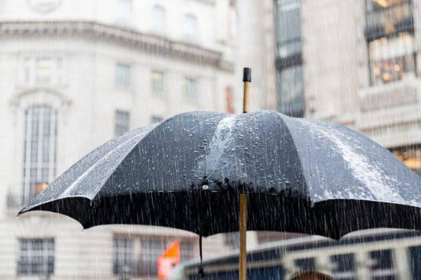 pioggia-meteo-previsioni