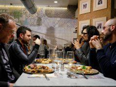 quattro-ristoranti-ultima-puntata-20-marzo-2018
