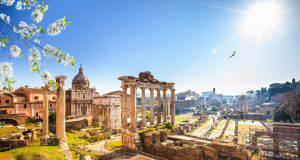 roma-vacanze-primavera-2018