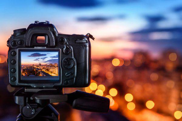 fotografia-macchina-fotografo