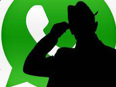 whatsapp profili invisibili
