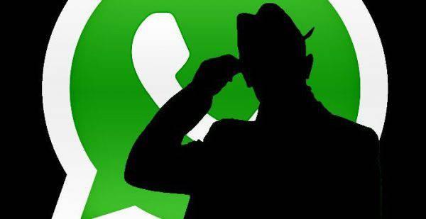 whatsapp profili invisibili