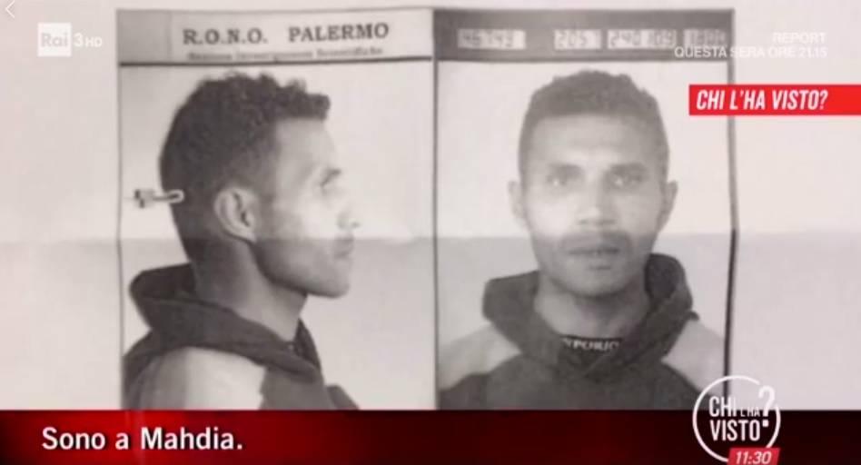 terrorista-attacchi-roma-chi-lha-visto