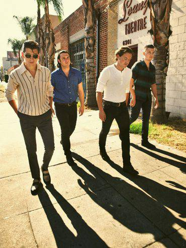 tour-italia-concerti-arctic-monkeys-2018