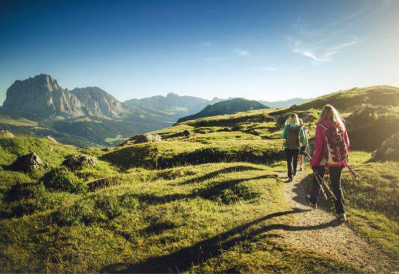 trekking_montagna