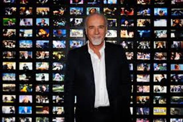 Antonio Ricci Claudio Baglioni