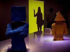 25 aprile mostre musei