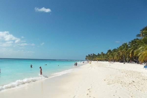 trasferirsi isole mare