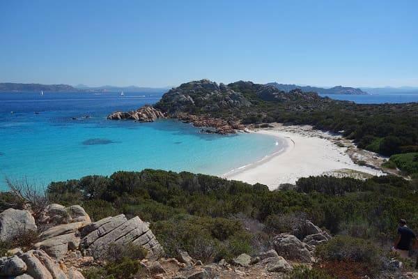 Offerte Traghetti Sardegna: occasioni vacanze estate 2018