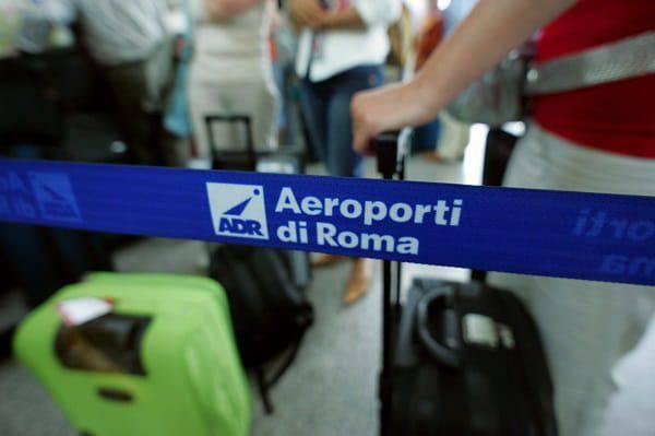 migliori aeroporti