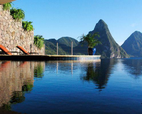 hotel più belli del mondo
